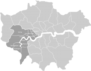 MB Services Area Cover