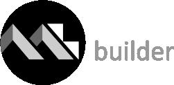 Marcin Builder
